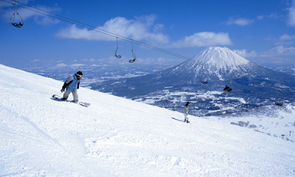 niseko-is-japans-mythical-powder
